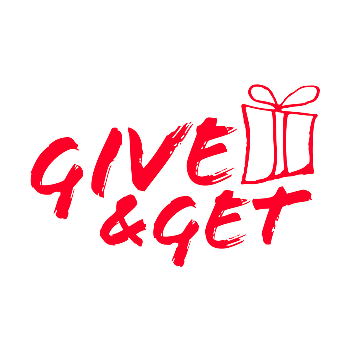 Merrell Give and Get Holiday Contest